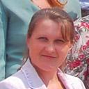 Клубніцька Н.В.