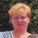 Чубенко Л.А.