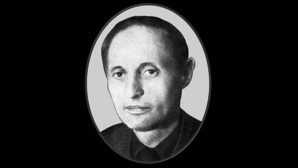 Літературні читання. Юрій Клен